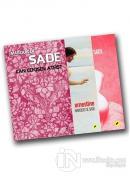 3 Marquis de Sade Seti (3 Kitap Takım)