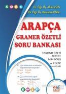 Arapça Gramer Özetli Soru Bankası