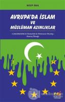 Avrupa'da İslam ve Müslüman Azınlıklar