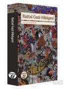 Battal Gazi Hikayesi