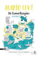 Bir Cuma Rüzgarı Kadıköy