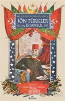 Bir Rus Gazetecinin Gözünden Jön Türkler ve İstanbul (1911 - 1912)