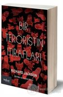 Bir Teröristin İtirafları