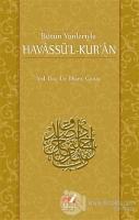 Bütün Yönleriyle Havassü'l-Kur'an