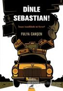 Dinle Sebastian