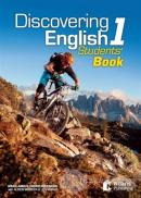 Discovering English 1 (Students' Book)