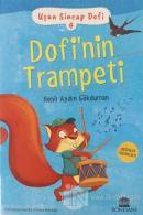 Dofi'nin Trampeti