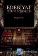 Edebiyat Teori ve İncelemeleri