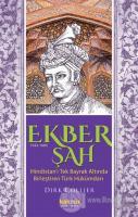 Ekber Şah (1543-1605)