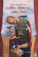 Eleştirel Düşünce ve Eğitimde Tiyatro
