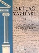 Eskiçağ Yazıları - 11