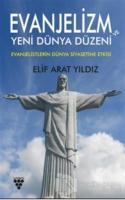Evanjelizm ve Yeni Dünya Düzeni