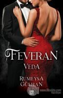Feveran - Veda