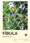 Fibula