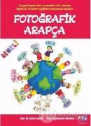 Fotoğrafik Arapça