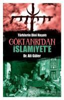 Göktanrı'dan İslamiyet'e