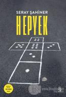 Hepyek