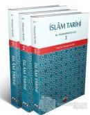 İslam Tarihi (3 Cilt Takım)