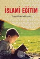 İslami Eğitim
