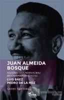 Juan Almeida Bosque