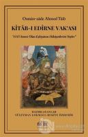 Kitab-ı Edirne Vak'ası