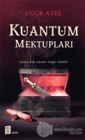 Kuantum Mektupları