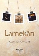 Lamekan
