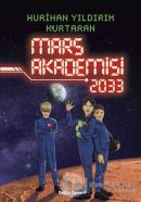 Mars Akademisi 2033