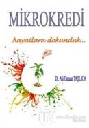 Mikrokredi - Hayatlara Dokunduk