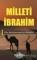 Milleti İbrahim