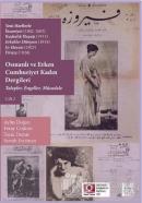 Osmanlı ve Erken Cumhuriyet Kadın Dergileri Cilt 2
