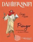Pisagor - Dahiler Sınıfı