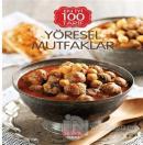 Sofra Özel Yöresel Mutfaklar - En İyi 100 Tarif