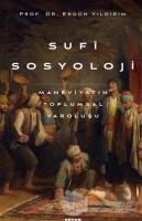 Sufi Sosyoloji