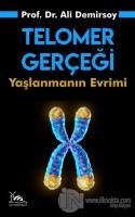 Telomer Gerçeği