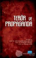 Terör ve Propaganda