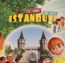 Topkapı Sarayı - İstanbul Muhafızları (Hırvatça)