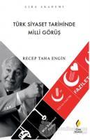 Türk Siyaset Tarihinde Milli Görüş