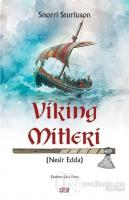 Viking Mitleri