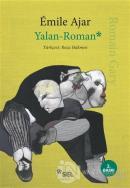 Yalan - Roman