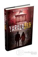 Yaralasar 4 (Ciltli)