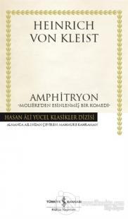 Amphitryon (Ciltli)
