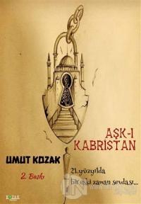 Aşk-ı Kabristan
