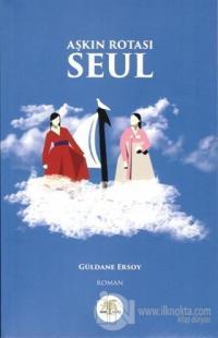 Aşkın Rotası Seul