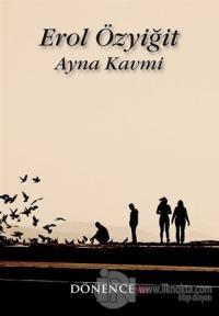 Ayna Kavmi