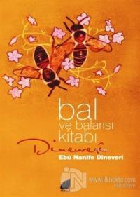 Bal ve Balarısı Kitabı