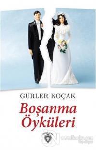 Boşanma Öyküleri