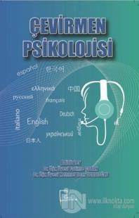 Çevirmen Psikolojisi Kolektif
