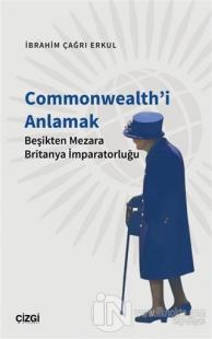 Commonwealth'i Anlamak