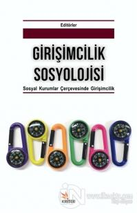 Girişimcilik Sosyolojisi